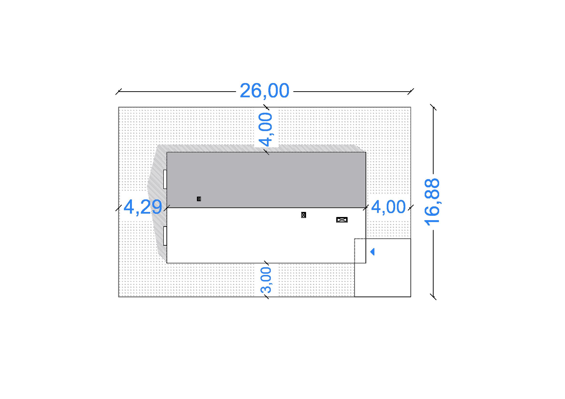 rzut D125v1