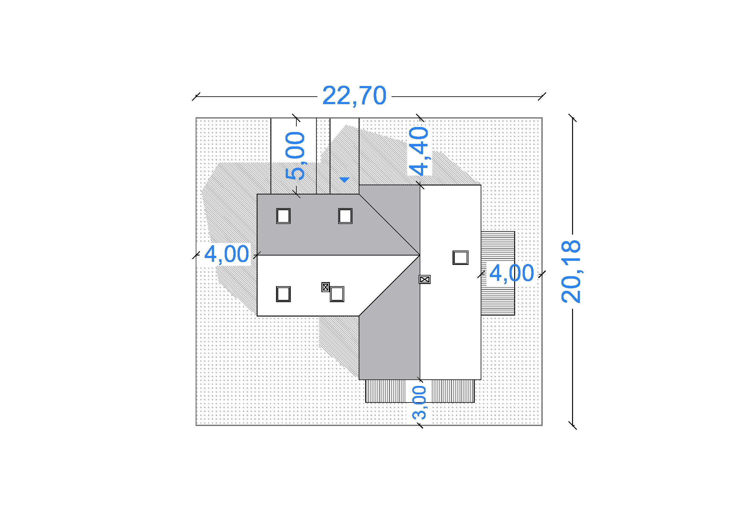 rzut D144/161