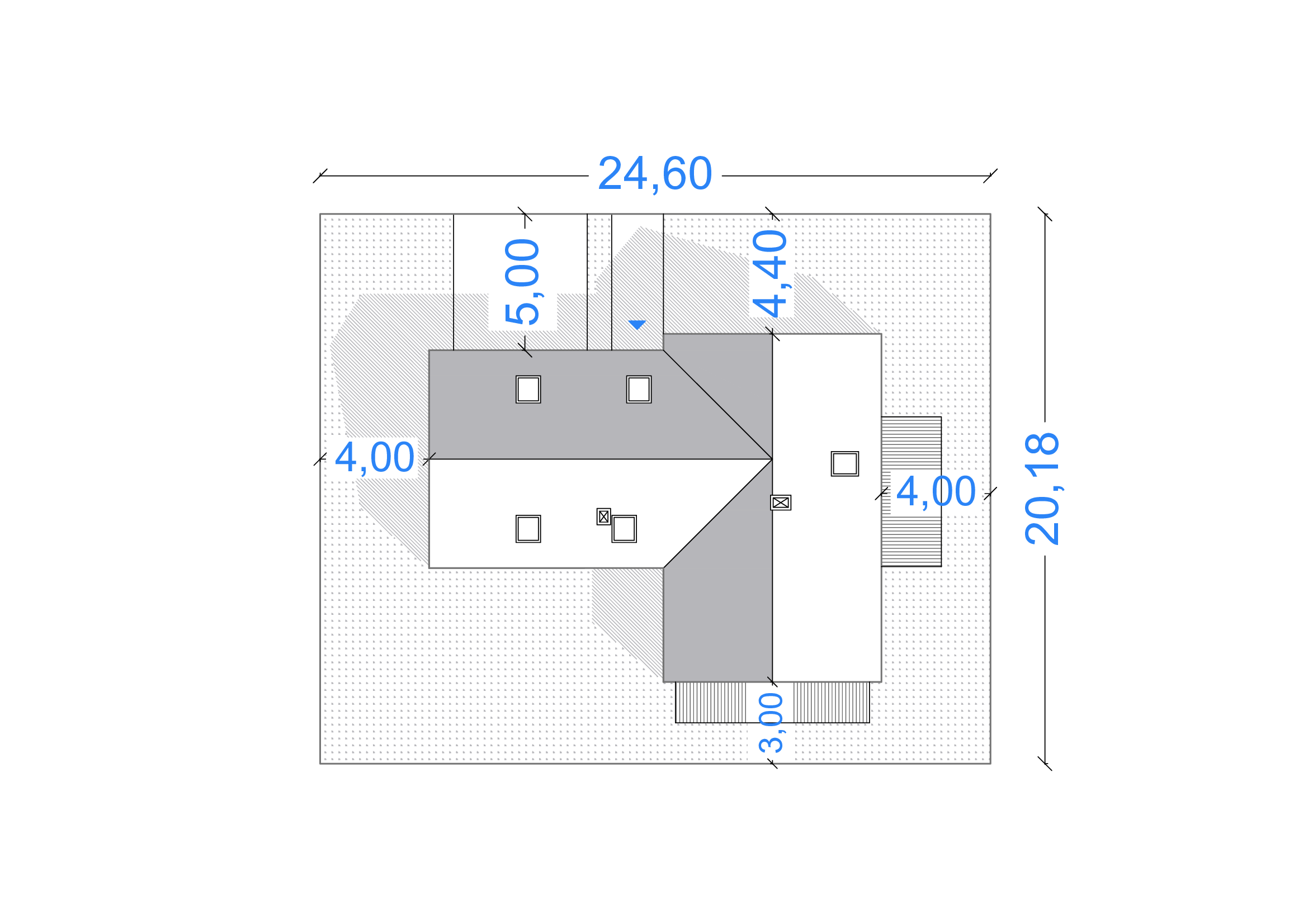 rzut D153/170