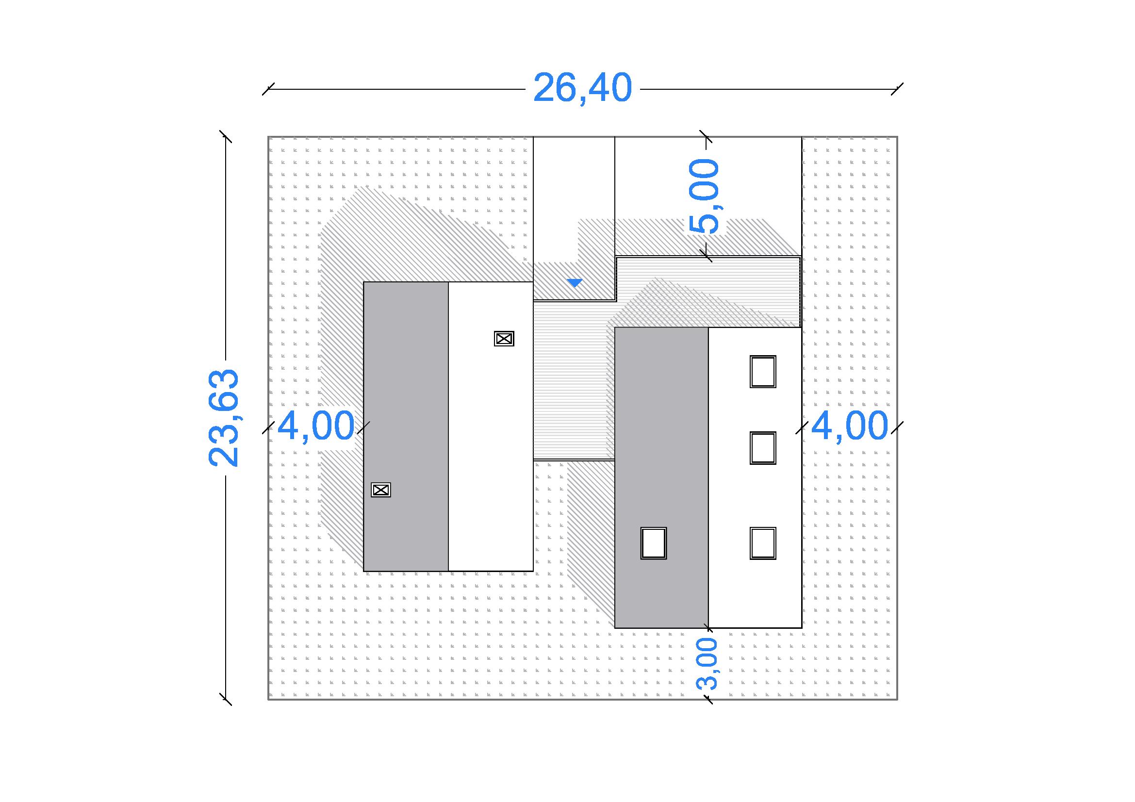 rzut D170v1