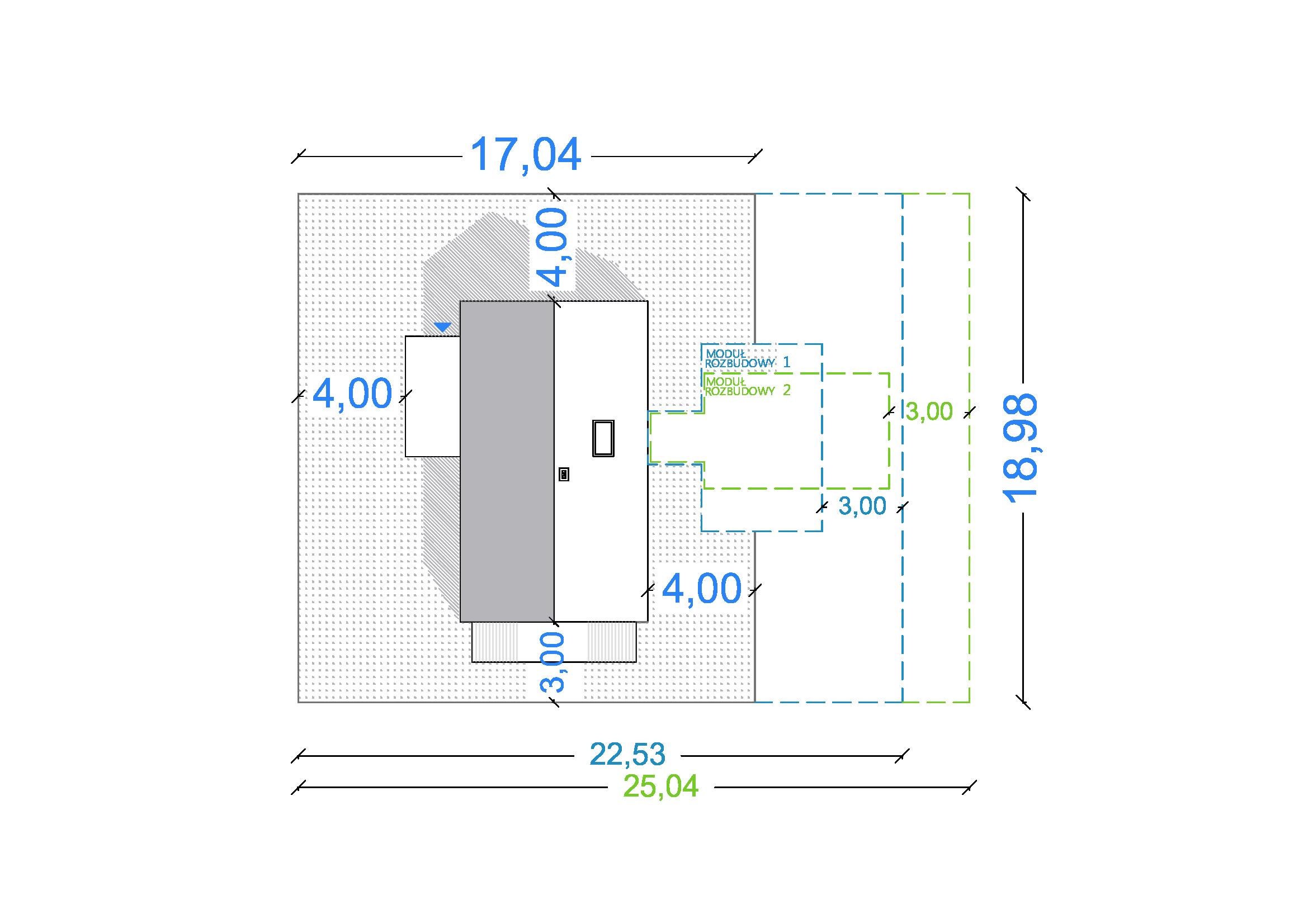 rzut D82/96