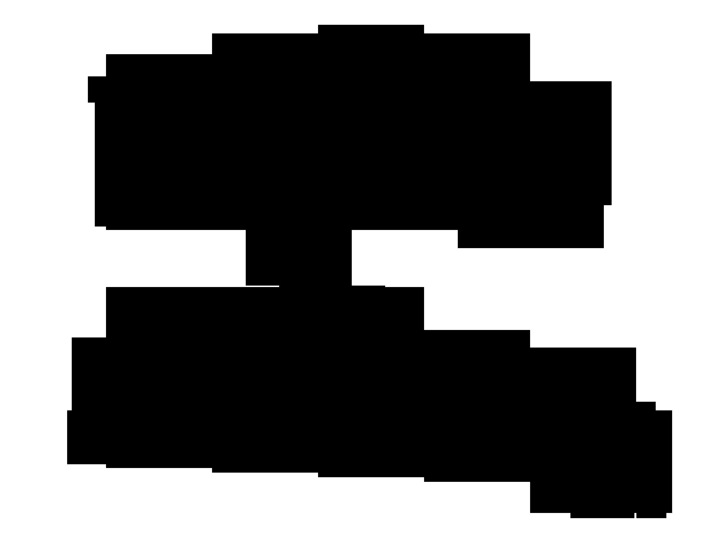 rzut Głębockie