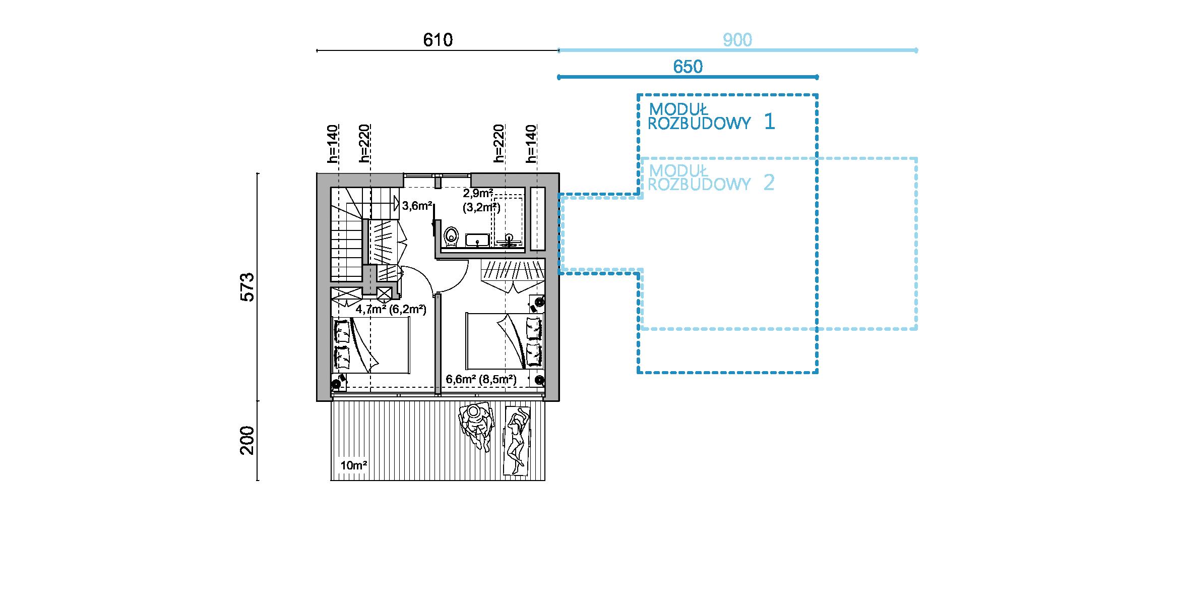 rzut D35v1