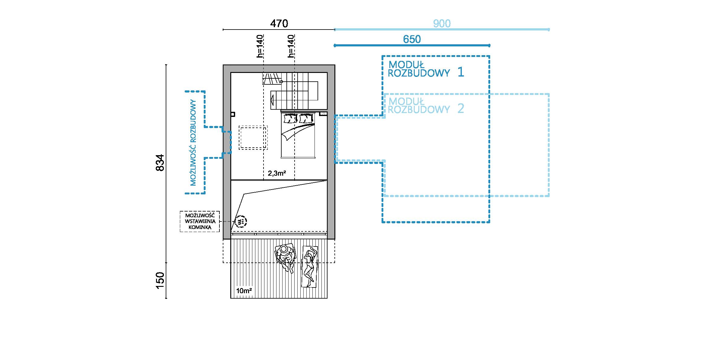 rzut D35v4