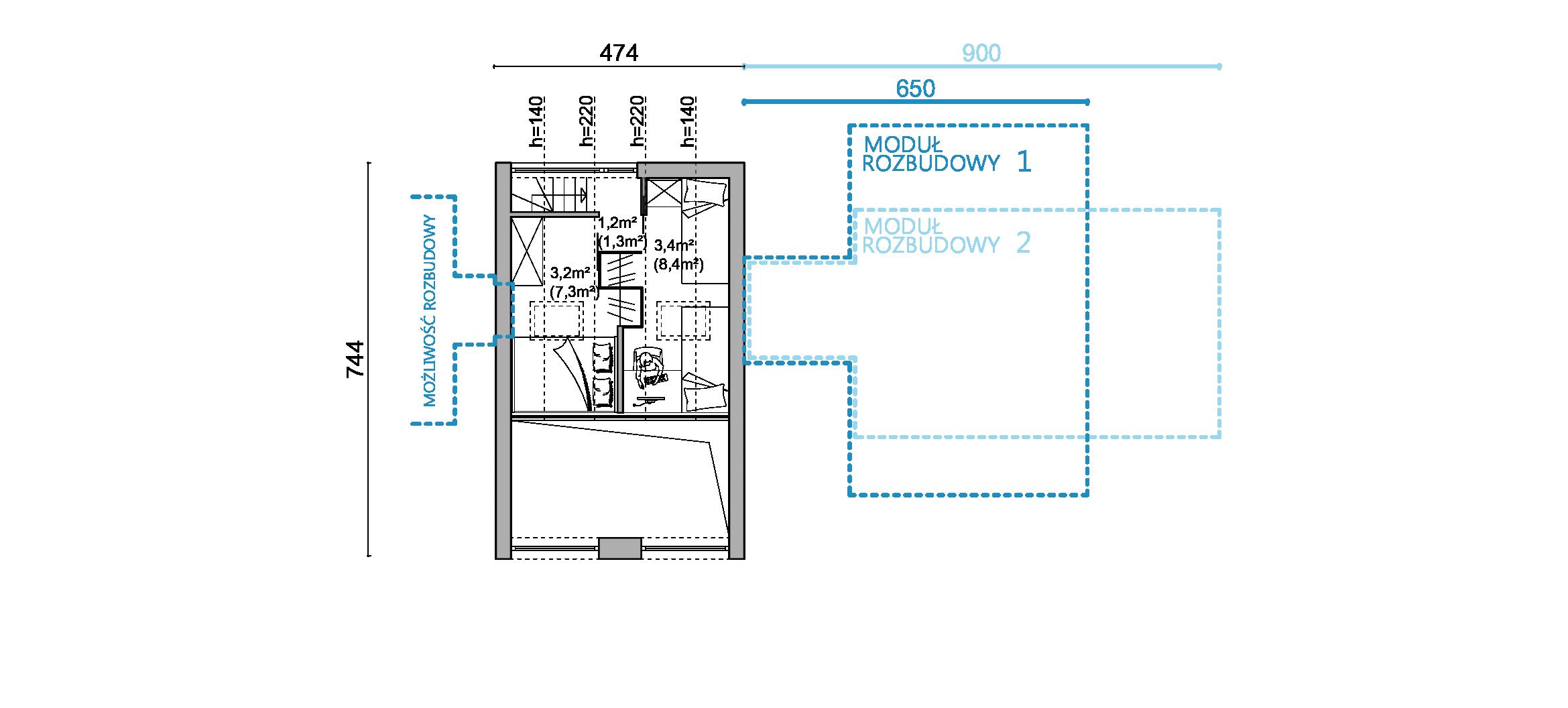 rzut D35v2