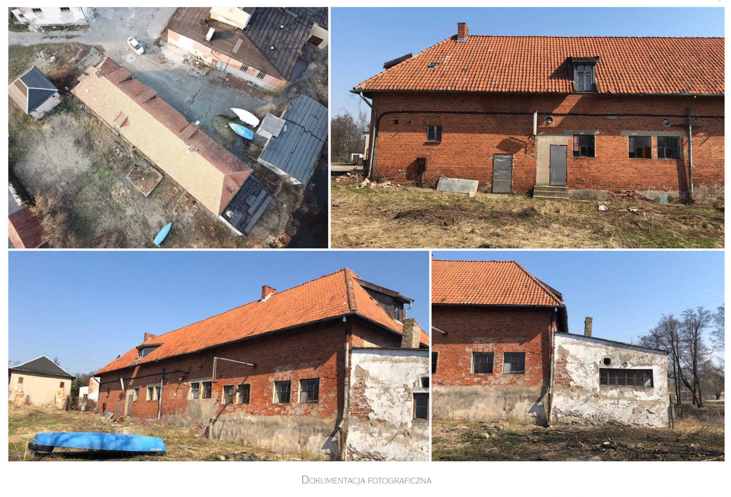 projekt Mazury