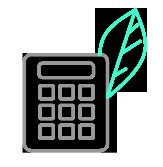 kalkulator energetyczny