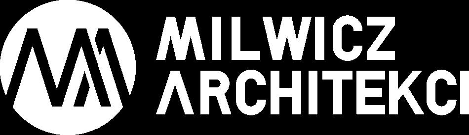 Milwicz Architekci