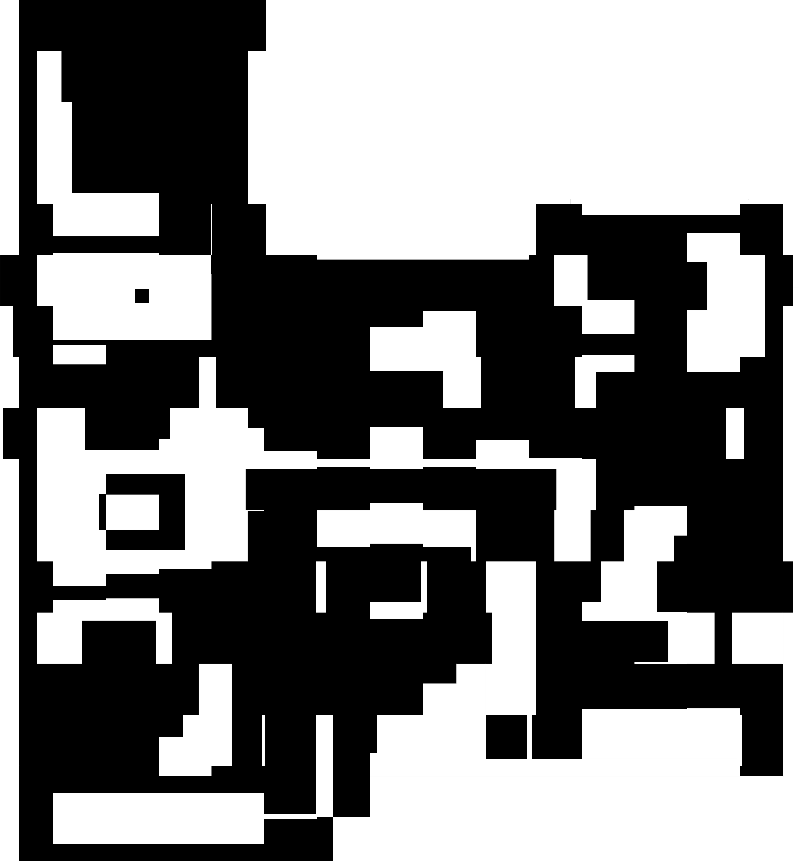 rzut Konin