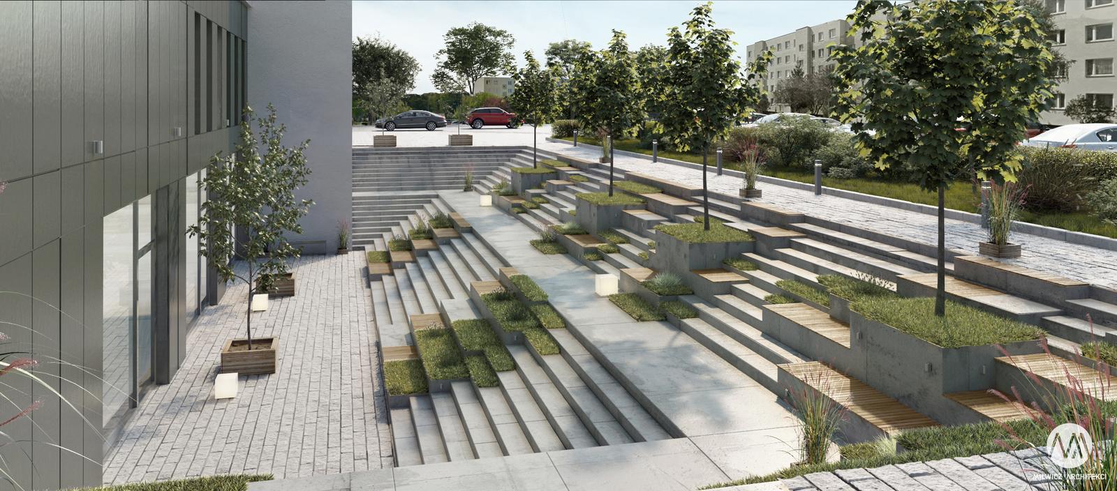 projekt Toruń